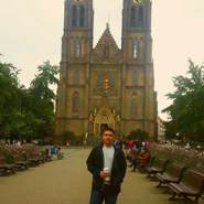 josipt613288's profile photo