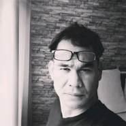 jonhd368's profile photo