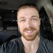 benf429's profile photo
