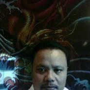 tondallton12's profile photo