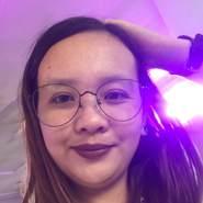 jae2707's profile photo