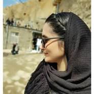 reyhane2323azdni's profile photo