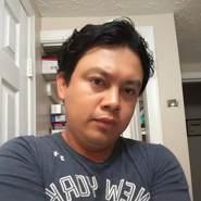 juliand145's profile photo