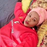 ntlyg85's profile photo
