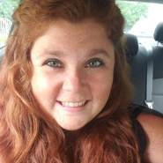 kelseye's profile photo