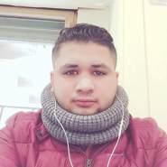 mahmoudr277698's profile photo