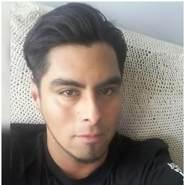 pedrop745's profile photo