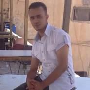 heshamh153589's profile photo