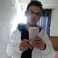 cristhiancamilocruz's profile photo