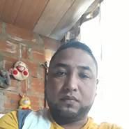 nestorr959334's profile photo