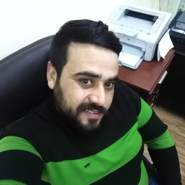 mahmoudm77229's profile photo