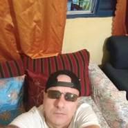 claudenirn3's profile photo