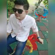 mwave21's profile photo