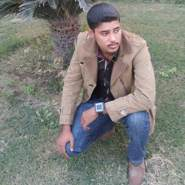 muhammadb900246's profile photo
