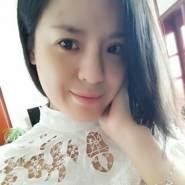 sabrina798934's profile photo