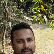 ssanjaya's profile photo