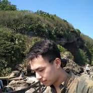 userbrtyn973's profile photo