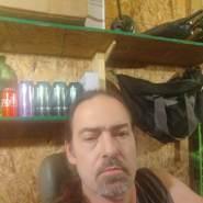 jonn018's profile photo