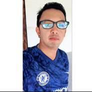 userim83267's profile photo