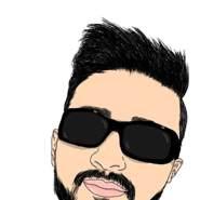 anil662's profile photo