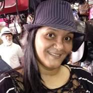 luci40014's profile photo