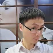 gyp2046's profile photo