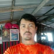user_qrejp04's profile photo