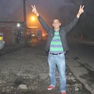 carlos197076's profile photo