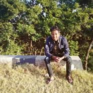 bawkid570861's profile photo