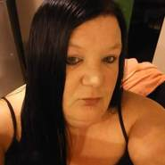 marilynh835745's profile photo