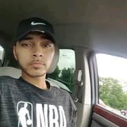 devonns's profile photo