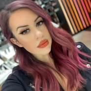 ellizabeth005's profile photo