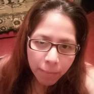macher336131's profile photo