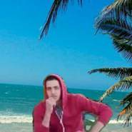 gorgyosg's profile photo