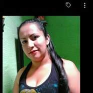 andreac766453's profile photo