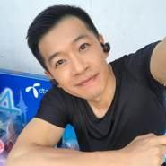 alvinmicall's profile photo