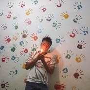 masp521640's profile photo