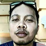 dondone649457's profile photo