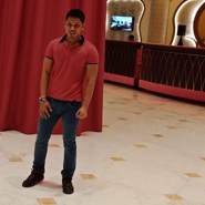 hermojay3's profile photo
