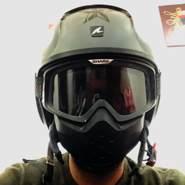 slimanea10's profile photo
