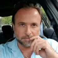 henryjones_95's profile photo