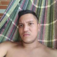 eduardoj861129's profile photo