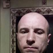 slaviks858423's profile photo