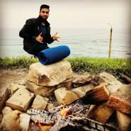 ghaithalmoale's profile photo