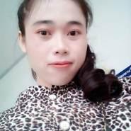 userushg9516's profile photo