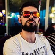 georgiv211467's profile photo