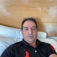 mohammad744835's profile photo