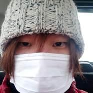 useruzhfd14's profile photo
