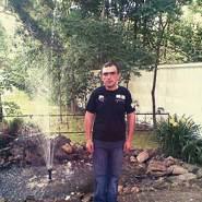 ruslanh613660's profile photo
