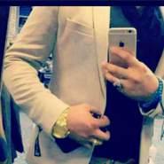 ahmed_alawadi1668's profile photo